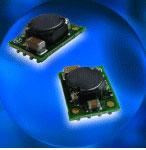 Murata推出电信用微小3-A DC/DC转换器