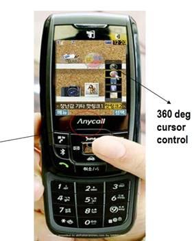 换个应用找创新――安华高科技专家指点手机创新