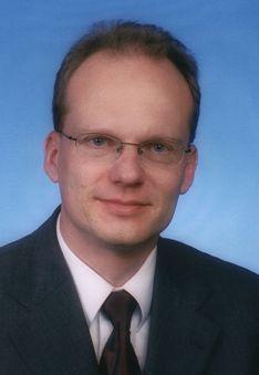 HARTING Frank Schillinger博士入选Demea顾问委员会