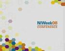 NI LabVIEW 温度采集、分析与记录