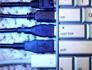 家电下乡全国推广 连接器市场需求放大
