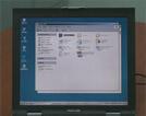 NEC MCU 78F0513D开发板使?#23186;坛?></a> <div class=