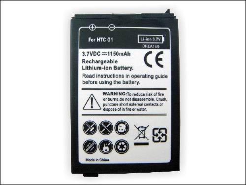 锂电池=微型炸弹?图片