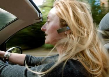 CSR公司推出单声道蓝牙耳机芯片系列