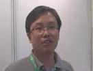 Yue Dong 设计的ZigBee计量解决方案