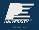 电源设计培训课程——PI大学培训中心