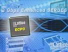 LatticeECP3 FPGA低功耗视频