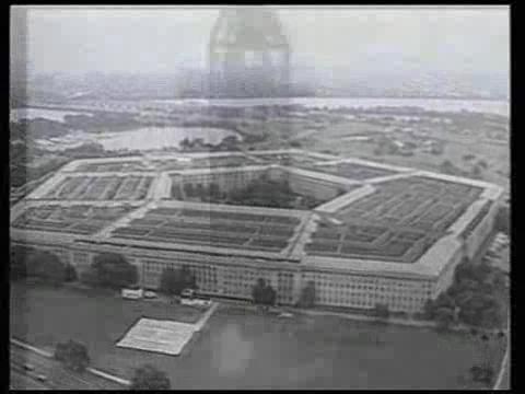 美国导弹防御系统六大进展