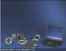 如何设置单板RIO系统