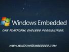 想要与众不同?Windows Embedded帮你实现