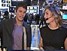 CES 2010:3D 电视