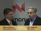 Numonyx Axcell M29EW:更快的编程速度与更强的安全性