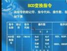 三菱FX系列PLC教程 28 —— FX系列的BCD变换指令