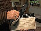 CES 2010:Lenovo S10-3t 小平板