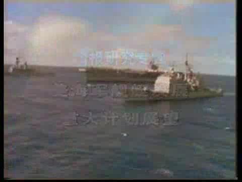 美海军舰艇发展重大计划展望