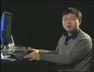 快速开发基于Blackfin处理器的视频应用