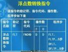 三菱FX系列PLC教程 51 —— FX系列的浮点数转换指令