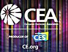 CES 2010 宣传片