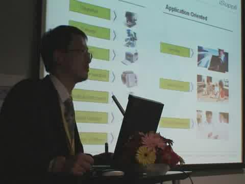 2010年中国医疗电子市场展望