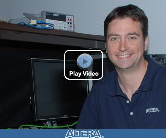采用单片FPGA支持多种工业以太网协议