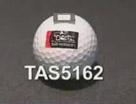 TAS5162 社区视频