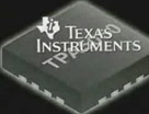 TPA5050 社区视频