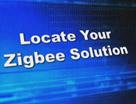 CC2431.CC2430及Zigbee应用的片上系统(SOC)解决方案