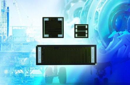 Vishay推出适用在极端恶劣环境下的薄膜贴片电阻