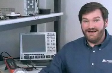 PI 推出无闪烁TRIAC调光的产品