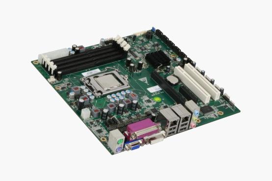 研祥发布EC9-1816L2NAR嵌入式单板计算机