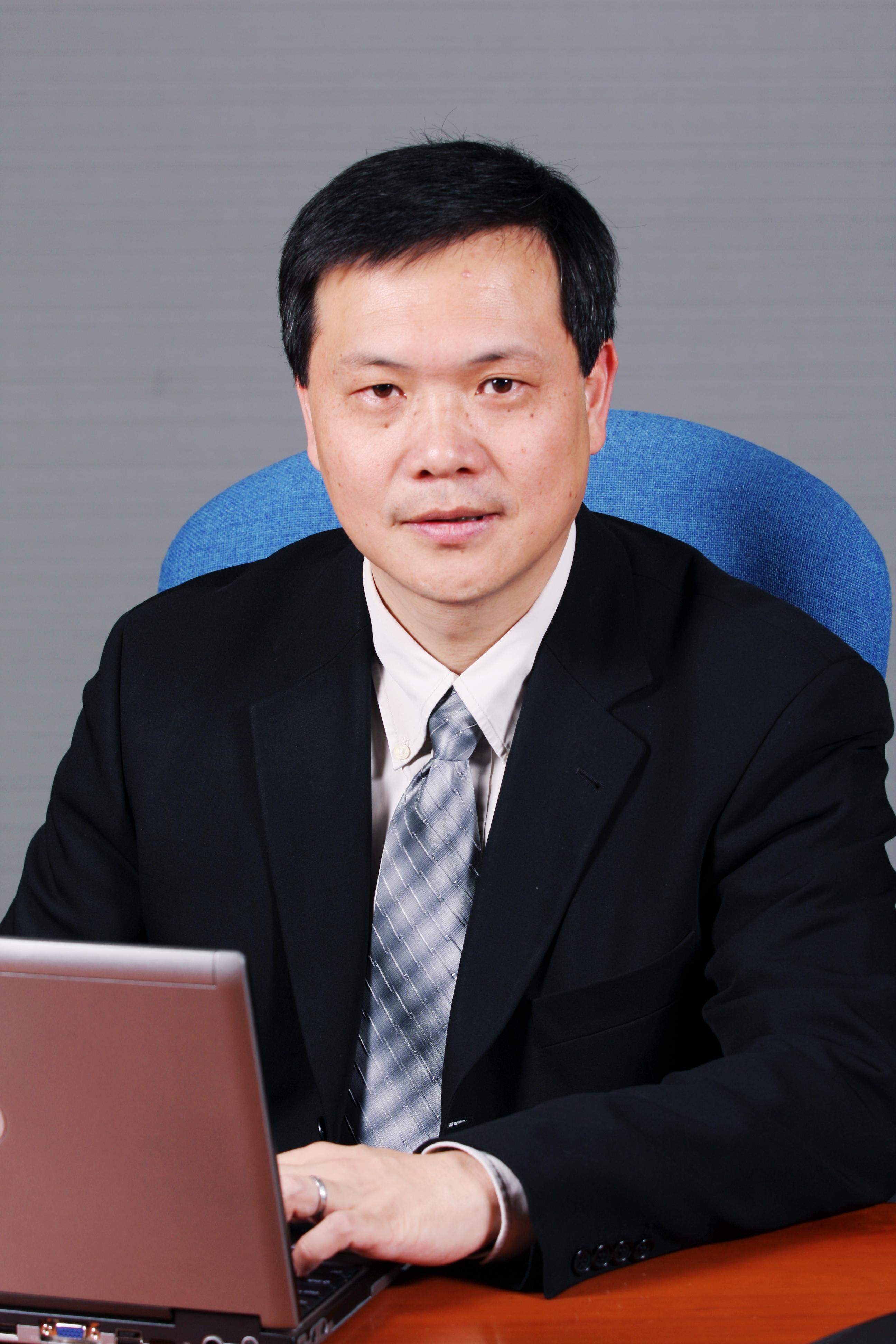 汽车产业商机无限,将带动电子产业全面发展