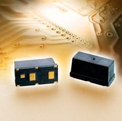 泰科电子推出业界首款可回流焊热保护(RTP)器件
