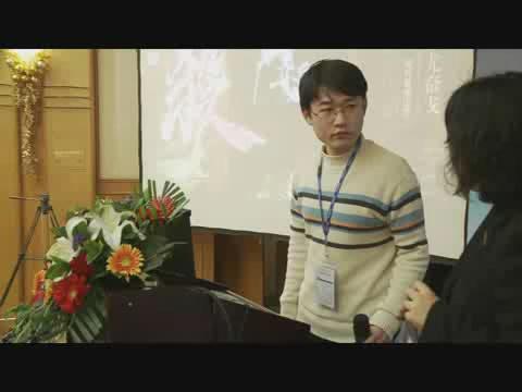 聯發科技校園軟件大賽——低調XD