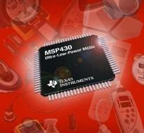 劳特巴赫面向MSP430微控制器系列推出调试仿真头