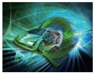 飞思卡尔宣布面向汽车应用推出最强大的多功能32位微控制器