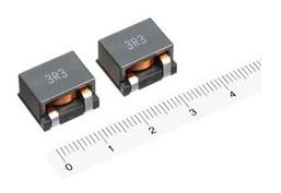 TDK推出SMD功率电感器VLM13580-D1/DR