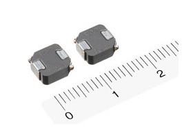 TDK推出大电流SMD功率电感器SPM6530-H
