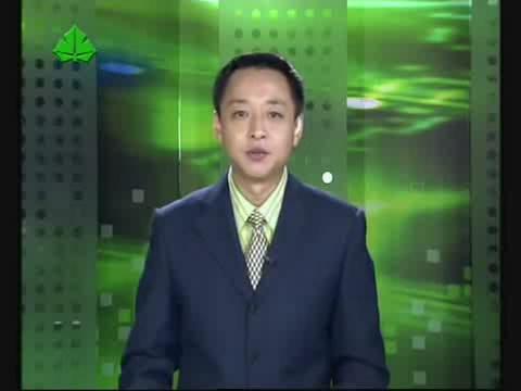 上海教育台-NEC电子杯NUEDC竞赛开赛仪式视频报道