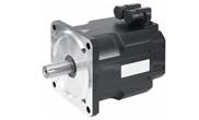 电机控制- 永久磁性同步电机(PMSM)