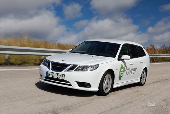 美研究出新型電動汽車電池方案