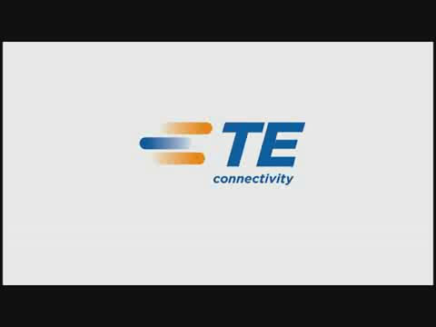 TE Connectivity USB 3.0 连接器