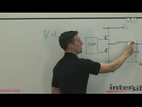 设计指南-选择用于DC-DC转换器输出的电容,电感