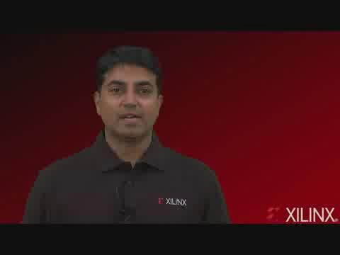 賽靈思Virtex-7特性和應用介紹