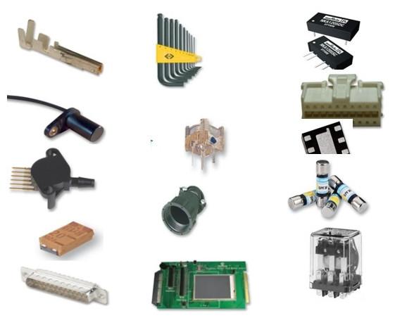 element14公布2011年亚太区最畅销的产品