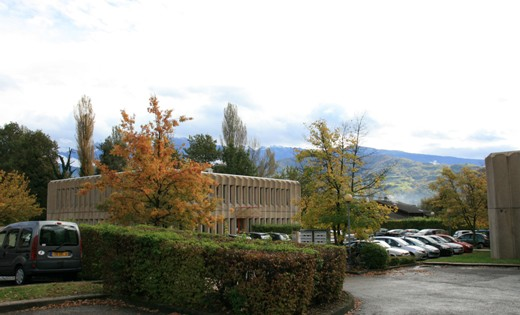 Alpsitec喜获中国河北工业大学订单