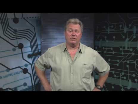 高电压与低电压的控制器的测量