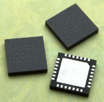 AVGO推出一种高增益、高线性功率放大器