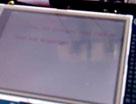 """asean""的以太网测试视频"