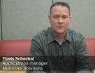 TI C665x 概览视频与专家咨询系列短片