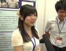 国立成功大学:基于 NetFPGA 平台之 OpenFlow 虚拟网路频宽管理系统
